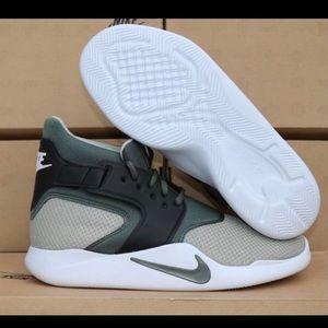 Nike Incursion Sneakers